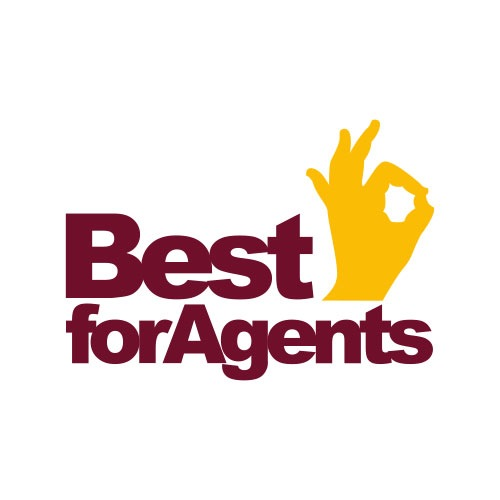 Best For Agents